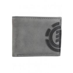Porte-monnaie DAILY Element
