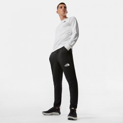 Pantalon Jogging Homme STANDARD The North Face