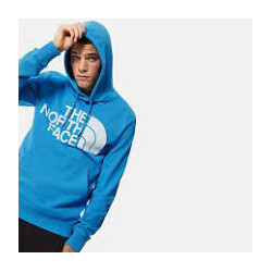 Sweat Capuche Homme STANDARD The North Face