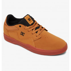 Chaussures Homme Barksdale DC