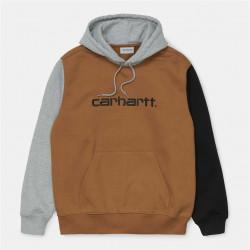 Sweat Homme TRICOL Carhartt wip