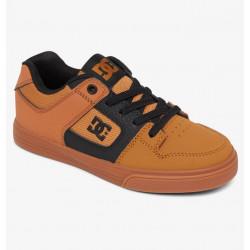 Chaussures Junior Pure Elastic DC