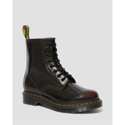 Chaussures Femme 1460 W LEATHER ANKLE Dr Martens