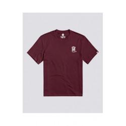 T Shirt Homme STENCHYS Element