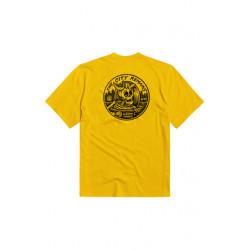 T Shirt Homme B-Side Element