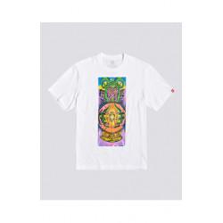 T Shirt Homme Amun Ra Element