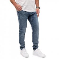 Pantalon Jeans HOMME DENING JUMP 2 MALLARD Pullin