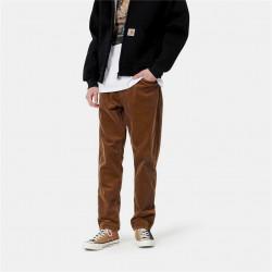 Pantalon Homme Newel Carhartt wip