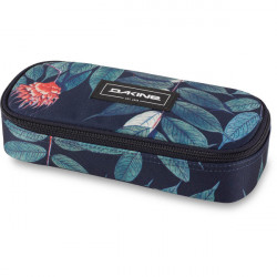 Trousse School Case DAKINE