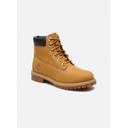 Chaussures Junior 6-INCH BOOT PREMIUM Timberland
