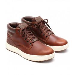 Chaussures Homme CHUKKA CITYROAM EN GORE-TEX Timberland