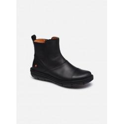 Chaussures Femme MISANO 1730 Art Company