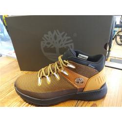 Chaussures Bottine Homme SPRINT TREKKER Timberland
