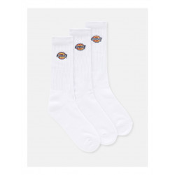 Chaussettes Valley Grove Dickies