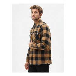 Chemise Homme Lansdale Dickies