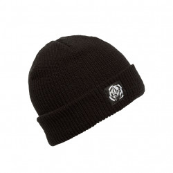 Bonnet Stone Hold Volcom