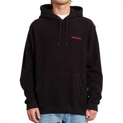 Sweat Homme Capuche MIDFRIGHT Volcom