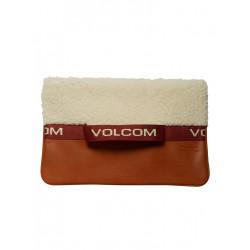 Porte monnaie ECOVOL Volcom