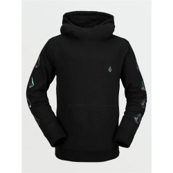 Sweat Junior HOTLAPPER FLEECE Volcom