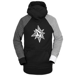 Sweat Homme Capuche HYDRO RIDING Volcom