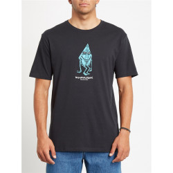 T Shirt Homme MISUNDERSTONED Volcom