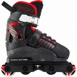 Rollers Freestyle Junior Transformer USD