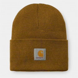 Bonnet Acrylique Watch Carhartt