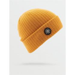 Bonnet CORD Volcom