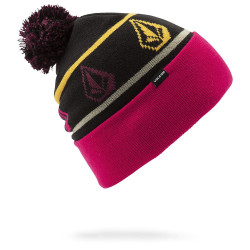 Bonnet Junior POWDER Volcom