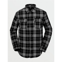 Chemise Homme SHERPA FLANNEL Volcom