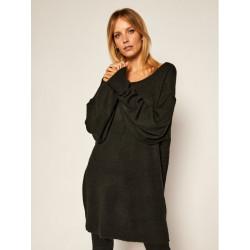 Robe Easy Cool Billabong