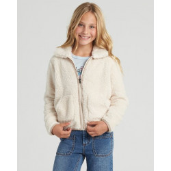 Sweat Junior Warm And Cozy Billabong