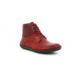 Chaussures Femme Hobbytwo Kickers
