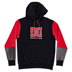 Sweat Homme Capuche Bertland Ph DC