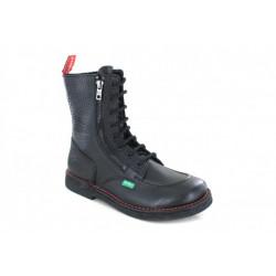 Chaussures Femme MEETICKZIP Kickers