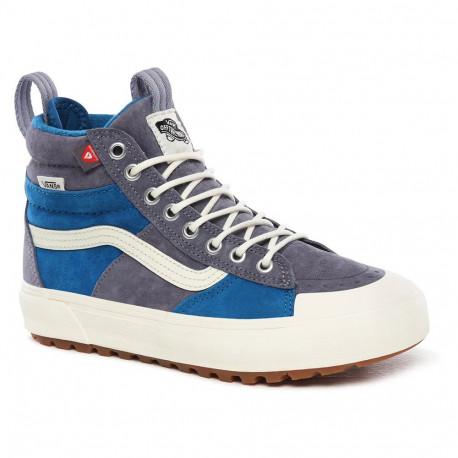 Chaussures Femme SK8-HI Mte 2.0 DX Vans