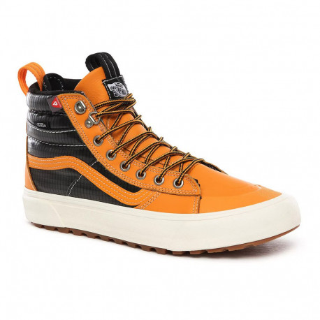 Chaussures SK8-HI Mte 2.0 DX Vans