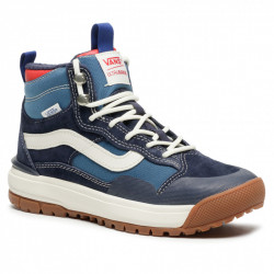 Chaussures ULTRARANGE EXO HI Vans