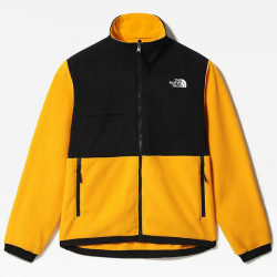 Veste POLAIRE Homme DENALI 2 The North Face