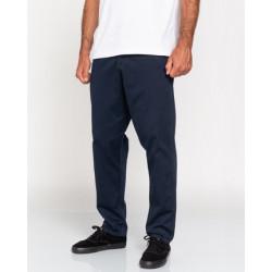 Pantalon Homme HOWLAND CLASSIC ChinoElement