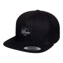 Casquette Snapback TRADER Element