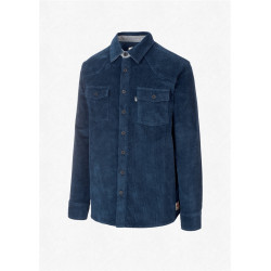 Chemise Homme GRAFTONS Picture