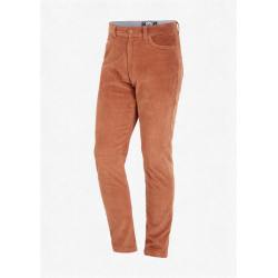 Pantalon Homme Chino ATKIN Picture
