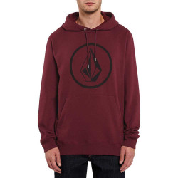 Sweat Homme STONE Volcom