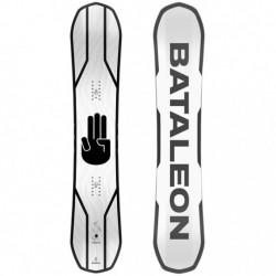 Snowboard GOLIATH Bataleon