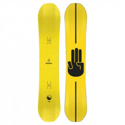 Snowboard CHASER Bataleon