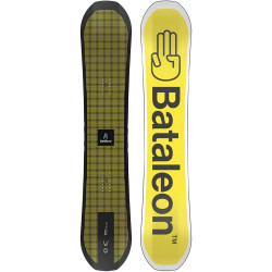 Snowboard WHATEVER Bataleon
