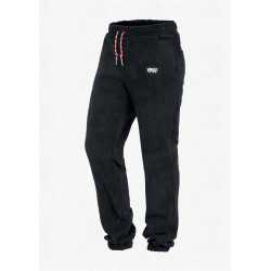 Pantalon Homme Jogging STAY PANT Picture