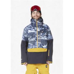 Veste Ski/Snow Homme ANTON Picture