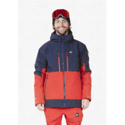 Veste Ski/Snow Homme DUNCAN 3 en 1 Picture